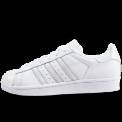 adidas ado fille chaussure,Chaussures & vêtements Adidas pas cher