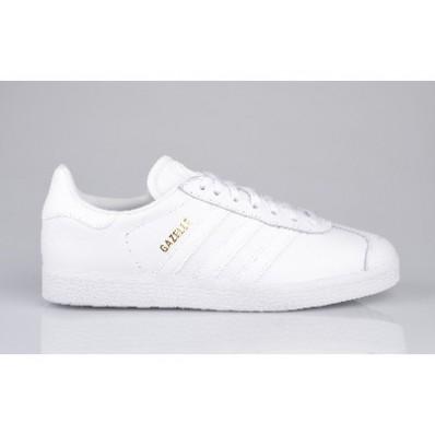 adidas blanche femme gazelle,Chaussures & vêtements Adidas pas cher