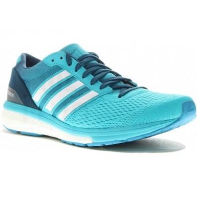 adidas boston boost femme,Chaussures & vêtements Adidas pas cher