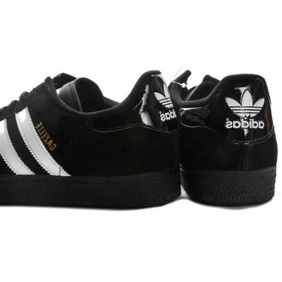 adidas chaussures sécurité homme