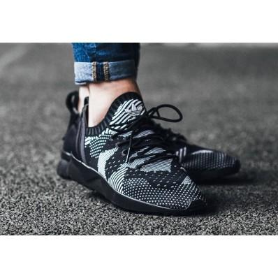 adidas femme zx flux adv