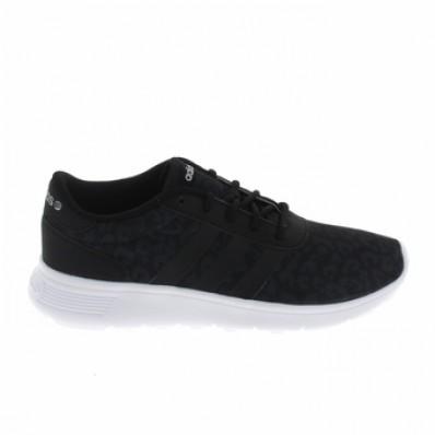 adidas neo noire femme,Chaussures & vêtements Adidas pas cher