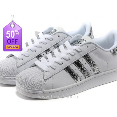 adidas originals superstar fille