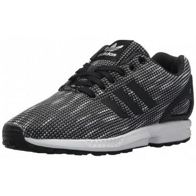 adidas shoes zx flux
