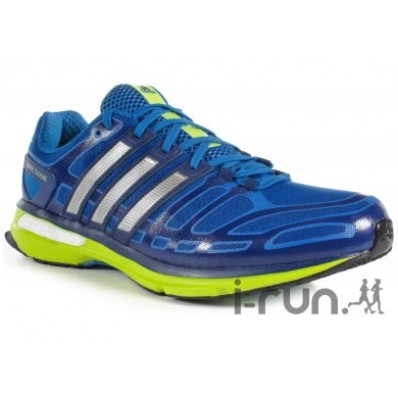 adidas sonic boost homme,Chaussures & vêtements Adidas pas cher