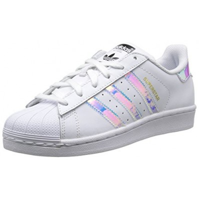 adidas superstar 32