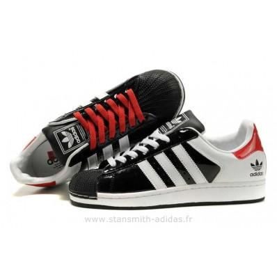 adidas superstar homme chaussures