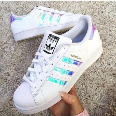 adidas superstar jw