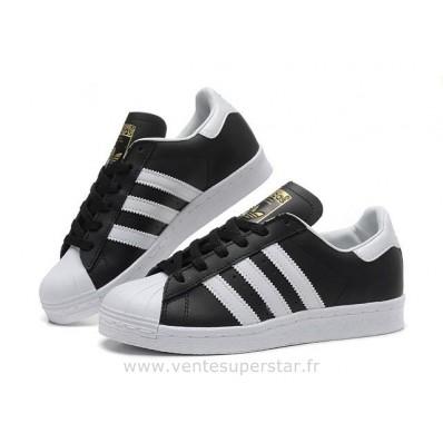 adidas superstar noir 38