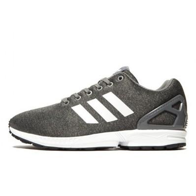 adidas torsion zx
