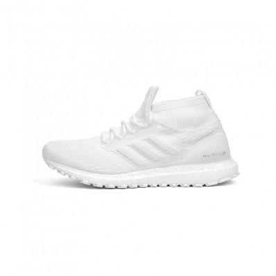 adidas ultra boost all terrain white