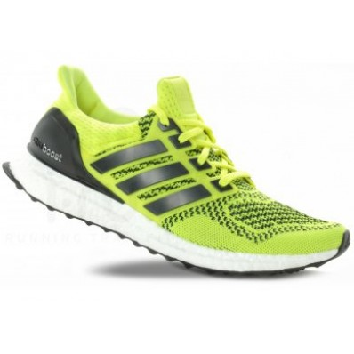 adidas ultra boost homme running