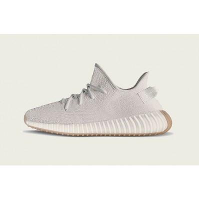 adidas yeezy 2018
