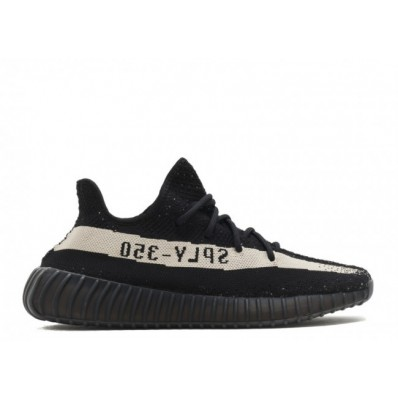 adidas yeezy boost 350 v2 homme