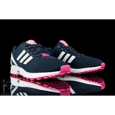 adidas zx 35