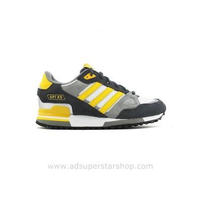 adidas zx 650