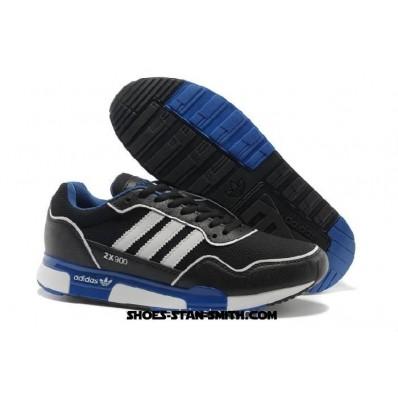 adidas zx 900