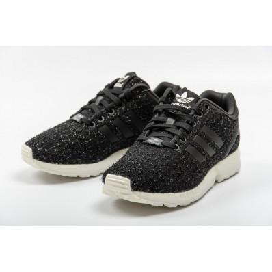 adidas zx flux 35