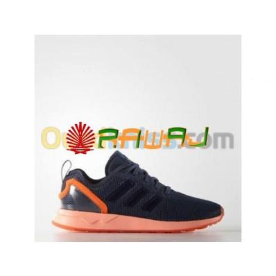 adidas zx flux 37