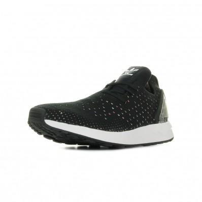 adidas zx flux hommes s76368