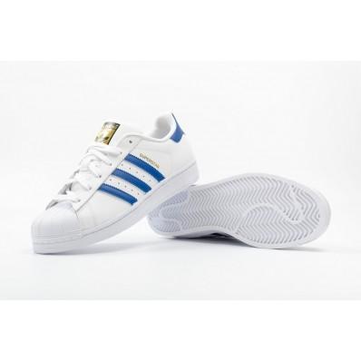 basket adidas superstar 34