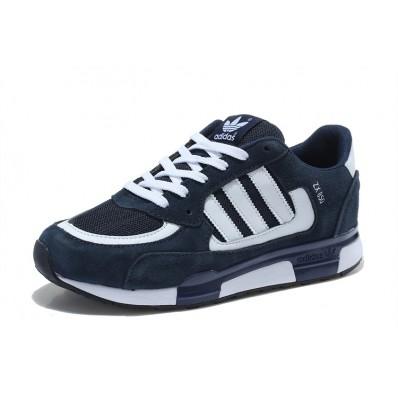 basket adidas zx 850