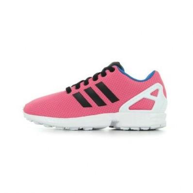 baskets adidas zx 39