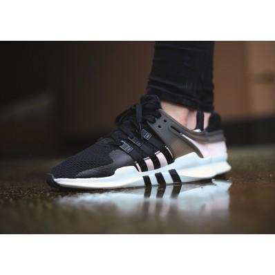 chaussure adidas adv