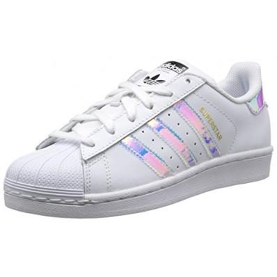 chaussure adidas garçon 33,Chaussures & vêtements Adidas pas cher