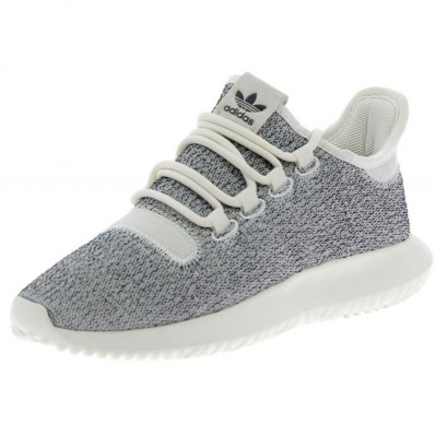 chaussure adidas homme shadow