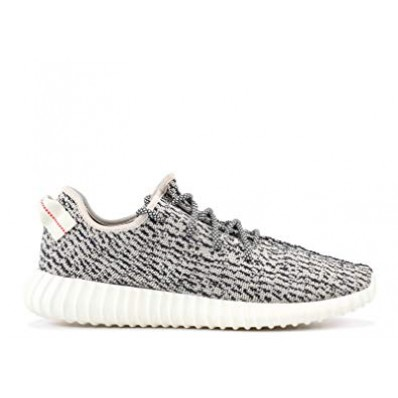 chaussure adidas homme yeezy