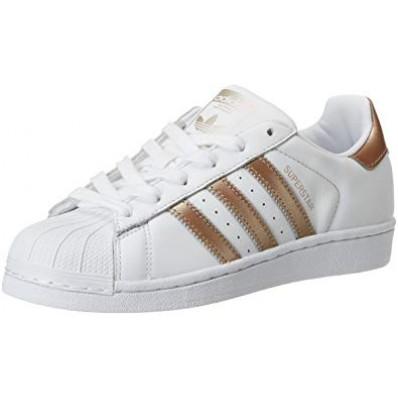 chaussure adidas superstars