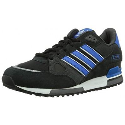 chaussure adidas zx 750