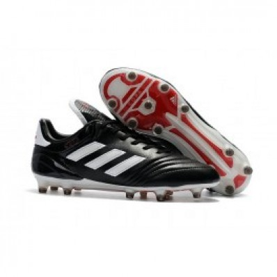 chaussure football adidas copa
