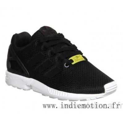 chaussure garcon 35 adidas zx