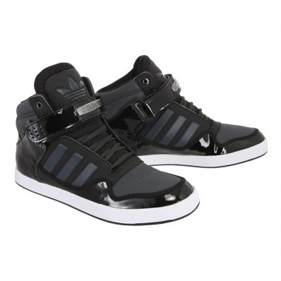 adidas chaussure montante homme