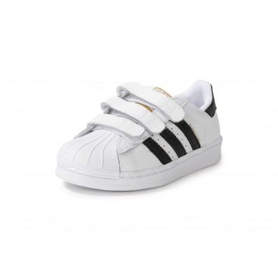 chaussures adidas superstar enfant