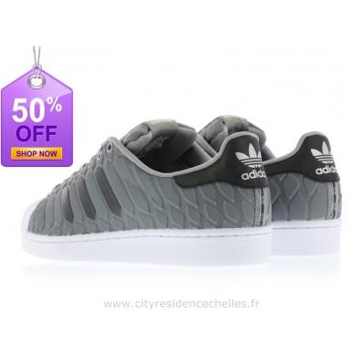 chaussures adidas superstar homme