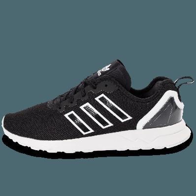 chaussures adidas zx flux