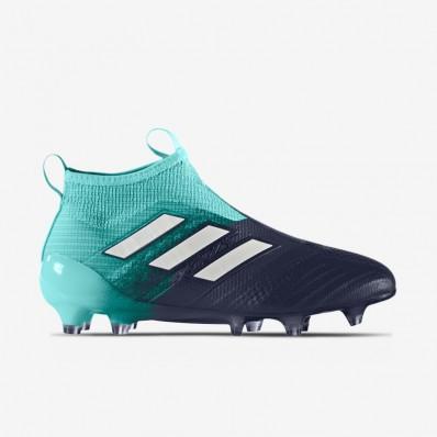 chaussures de foot adidas garçon