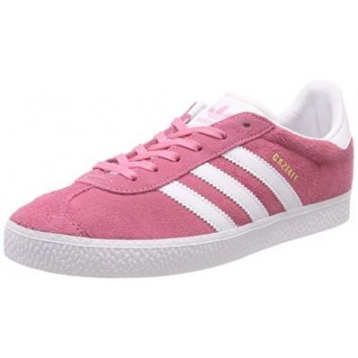 gazelle adidas enfant rose,Chaussures & vêtements Adidas pas cher