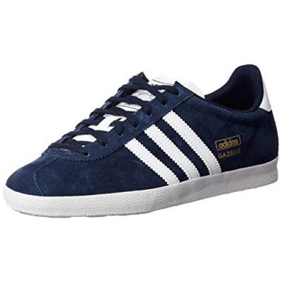 gazelle homme adidas blanche 42,Chaussures & vêtements Adidas pas cher
