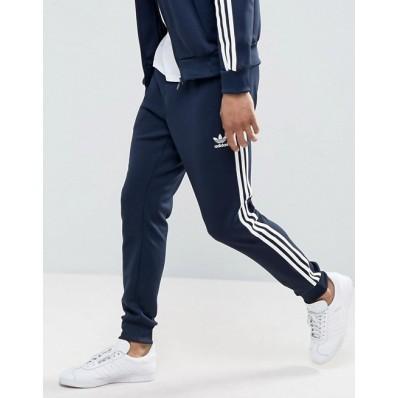 jogging adidas original superstar