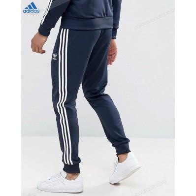 jogging adidas superstar
