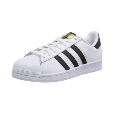 sneakers superstar adidas