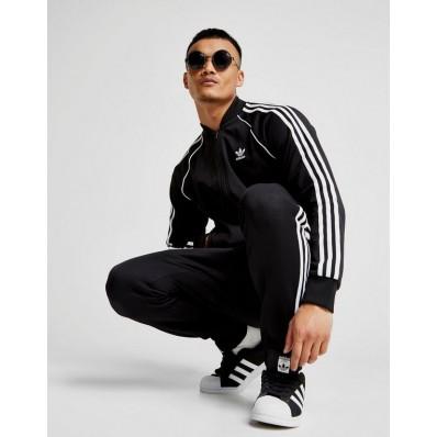 survetement adidas superstar homme