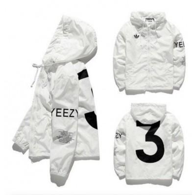 veste adidas yeezy