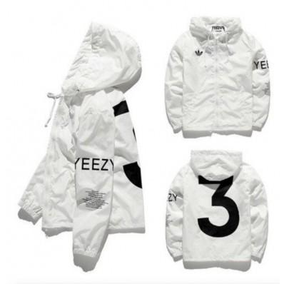 veste yeezy adidas
