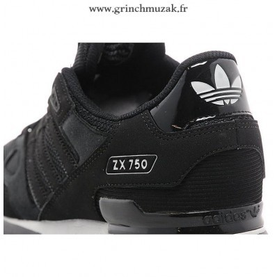 zx 750 adidas homme 43