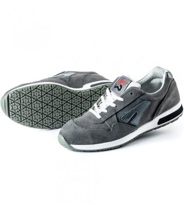 adidas chaussure de securite,Chaussures & vêtements Adidas pas cher